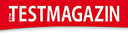 ETM Testmagazin 2012
