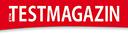 Testurteil ETM-Testmagazin