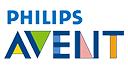 Bedienungsanleitung Philips Avent SCD 510