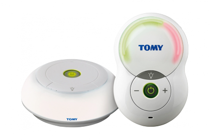 Tomy Digital TF 500 Babyphone