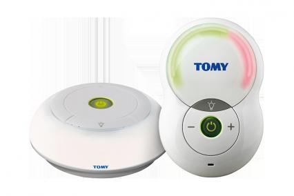 Tomy Digital TF 500 Babyphone